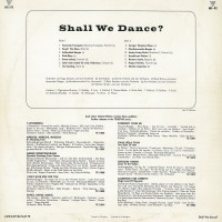 back-1962-va---shall-we-dance---compilation-tr-10016-germany