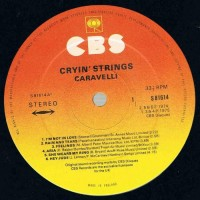 side-1-1976-caravelli---cryin-strings---cbs-s-81614