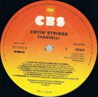 side-2-1976-caravelli---cryin-strings---cbs-s-81614