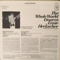 back-1965-ernie-heckscher-and-his-fairmont-orchestra---the-whole-world-dances