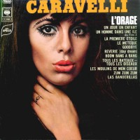 front-1969-caravelli---lorage