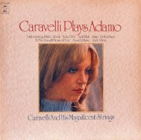 front-1974-caravelli-and-his-magnificent-strings---caravelli-plays-adamo--ecpm-39