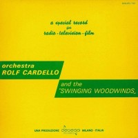 front-1973-orchestra-rolf-cardello---dvg-stl-7305-italy
