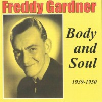 body-and-soul-1939-1950