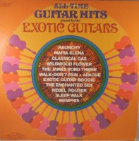 front-1971-the-exotic-guitars---all-time-guitar-hits