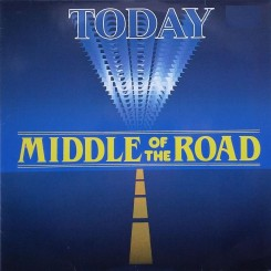 front-1987-middle-of-the-road-–-today--d-121-860-austria