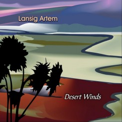 desert-winds