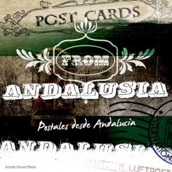 postcards-from-andalusia-postales-desde-andalucia