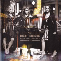 dixie-chicks-cd.jpeg
