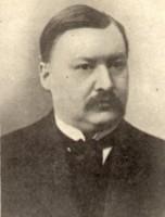 a.k.glazunov
