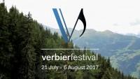 verbier-festival-2017