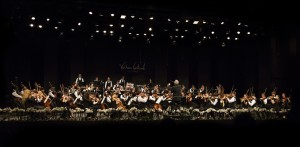 verbier-festival-orchestra