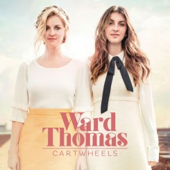 ward-thomas---cartwheels