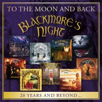 00-blackmores_night_ritchie_blackmores_rainbow-to_the_moon_and_back-20_years_and_beyond-web-2017