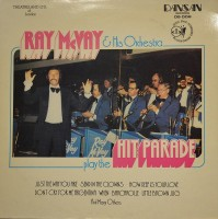 front-1979-ray-mcvay-&-his-orchestra-playing-music-from-the-hit-parade