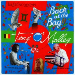 back-at-the-bag----tony-omalley-2015