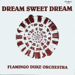 front-1985-flamingo-duke-orchestra---dream-sweet-dream-italy