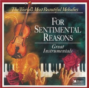 for-sentimental-reasons---great-instrumentals-(readers-digest)-(1995)