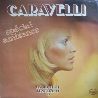 front-1965-caravelli---spécial-ambiance