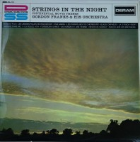 front-1967-gordon-franks-and-his-orchestra---strings-in-the-night