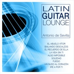 latin-guitar-lounge