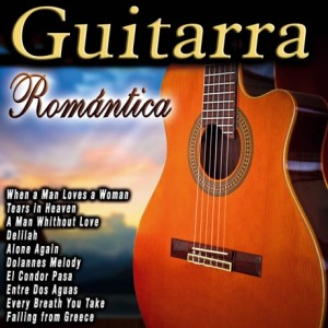 guitarra-romantica