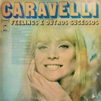 front-1976-caravelli-–-feelings-e-outros-sucessos