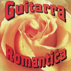 guitarra-romantica-vol-1