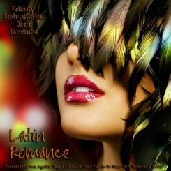 latin-romance-brazilian-bossa-nova-argentine-tango-latin-guitar-music-favorites-for-dinner-party-restaurant-vacation