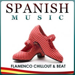 spanish-music-flamenco-chill-out-and-beat