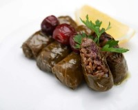 falsh-dolma
