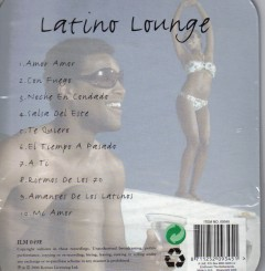 latino_lounge-00-chill_out-back-2006-rpm