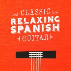 classic-relaxing-spanish-guitar