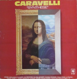 front-1979-caravelli-grand-orchestre-–-synthese