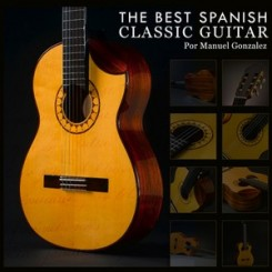 the-best-spanish-classic-guitar