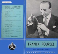 front-1953-franck-pourcel-et-son-grand-orchestre-à-cordes---danses-sélection-lpg-8901-france