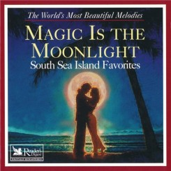 magic-is-the-moonlight-(south-sea-island-favorites)-(2000)