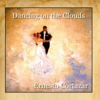 ernesto-cortazar---dancing-on-the-clouds-(2000)