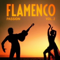 flamenco-passion-vol-2-the-art-of-spanish-guitar
