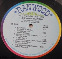 side2-1971-the-exotic-guitars---all-time-guitar-hits