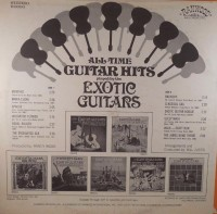 back-1971-the-exotic-guitars---all-time-guitar-hits
