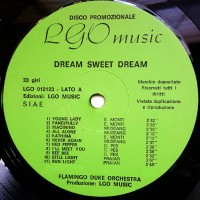 lato-a-1985-flamingo-duke-orchestra---dream-sweet-dream-italy