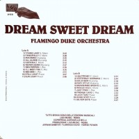 back-1985-flamingo-duke-orchestra---dream-sweet-dream-italy