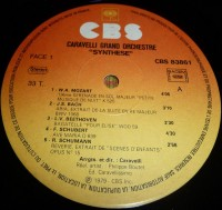 face1-1979-caravelli-grand-orchestre-–-synthese