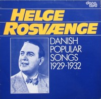 helge-rosvaenge.-danish-popular-songs-1929---1932