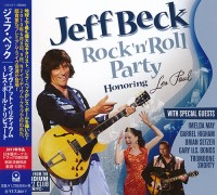 jeff-beck---rock-n-roll-party-(honoring-les-paul)-2017