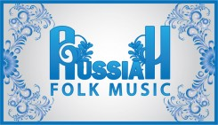 russian-folk-music.