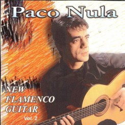 new-flamenco-guitar-2
