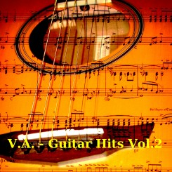 v.a.---guitar-hits-vol.2
