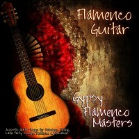 flamenco-guitar-beautiful-world-guitar-music-for-dining-beach-spa-lounge-ambience-classical-steel-string-guitar-chill-out